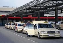 Neues Desaster um BER: Jetzt explodieren auch noch die Kosten – 300 Millionen Euro fehlen