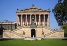 """Freier Eintritt in Berliner Museen: Noch mehr Privilegien für """"Flüchtlinge"""""""