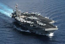 Institut für Strategische Studien: Westen büßt Rüstungs- und Technologie-Vorsprung ein