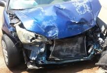 Statistisches Bundesamt: Unfallzahlen sind am steigen – Autorennen in Städten werden zum Problem