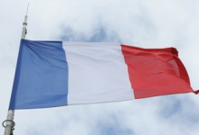 Ein Traumkandidat sieht anders aus: Fast 80 Prozent der Franzosen wollen Sarkozy nicht
