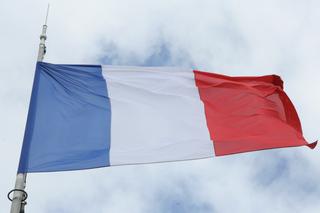 Jetzt wackelt auch TTIP: Französischer Premier geht auf Distanz