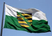 Auch in Sachsen: Zahl der ausländischen Intensivstraftäter steigt deutlich an