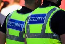 Asyl-Ansturm: Wachpersonal der Unterkünfte soll besser geschult werden