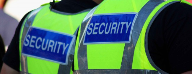 Gewalteskalation auf dem Arbeitsamt: Drittel der Arbeitsagenturen und Jobcenter muß Sicherheitskräfte engagieren