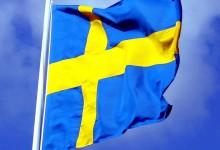 """In Schweden explodiert die Zuwanderer-Kriminalität: 55 """"No-go-Zonen"""" im ganzen Land"""