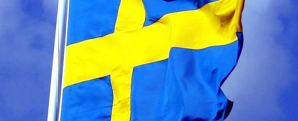 Ausländergewalt in Schweden: Polizei warnt Frauen nachts allein auszugehen
