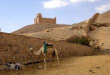 Rochade im Roten Meer: Ägypten tritt Inseln an Saudi-Arabien ab