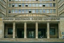 Internationaler Hochschulvergleich: Deutsche Fachhochschulen auf vorderen Plätzen