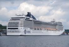 Verband Deutscher Reeder: Warnung vor nachlassendem Kampf gegen Piraterie auf See