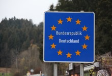 Armutszeugnis für die Politik: 53,4 Prozent der Deutschen sind mit der Demokratie unzufrieden