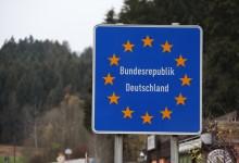AfD-Anfrage enthüllt: rund 700.000 abgelehnte Asylbewerber halten sich weiter in der Bundesrepublik auf