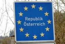 Auch Wien macht ernst: Österreich setzt Bundesheer zur Grenzsicherung in Marsch