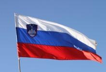 Wegen neuerlichen Migrantenansturms: Slowenische Bürgerwehren patrouillieren an der Grenze