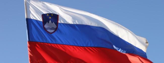 """Wenn die """"komplexe Krise"""" ausgerufen wird: Slowenien verordnet sich strengeres Ausländerrecht"""