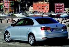 Am Pranger – Volkswagen-Konzern am Abgrund