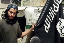 Brüssel: Festnahme von IS-Terrorist Salah Abdeslam