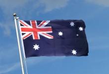 Australien: Regierung plant umfangreiche Anti-Terror-Datenbank mit Bildern aus sozialen Netzwerken