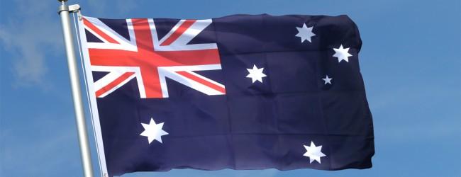 """""""Black Lives Matter"""" auf australisch: Jetzt soll die Nationalhymne umgeschrieben werden"""