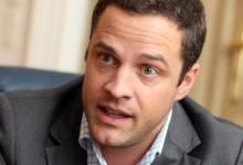 Österreich: FPÖ sieht Wiener Wohnungsmarkt durch Asylanten in Gefahr