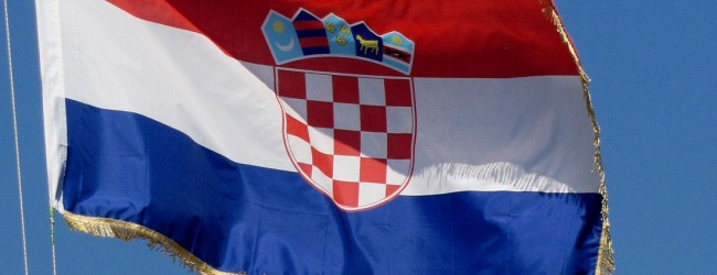 """Gesinnungswächter heulen auf: Kroatische Diplomatin wirbt für """"reines und authentisches Europa"""""""