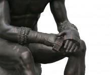 Homophobie-Verdacht: Polizei ermittelt gegen Boxweltmeister Tyson Fury