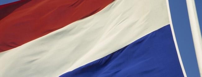 """Integration per Unterschrift: In den Niederlanden müssen Migranten künftig eine """"Partizipationserklärung"""" unterschreiben"""