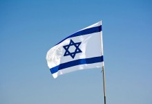 "Dankesgeste an ""Israels großen Freund"": Netanyahu läßt illegale Golan-Siedlung nach Trump benennen"