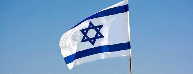 """Netanyahu darf das: """"Israel ist nur der Nationalstaat der Juden"""""""