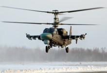 Russischer Verteidigungsminister: 30 taktische Einheiten als Reaktion auf NATO-Aktivitäten einsatzbereit