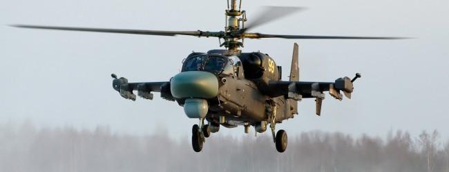 """Chef des Duma-Verteidigungsausschusses: """"Rußland soll sich in Syrien nicht entspannen"""""""