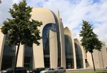 Mit sieben Millionen Euro an Steuergeldern: Seehofer will Islam in der Gesellschaft verankern