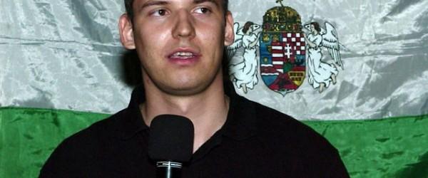 """""""Europa ist in Not"""" – Der ungarische Bürgermeister László Toroczkai im ZUERST!-Gespräch"""