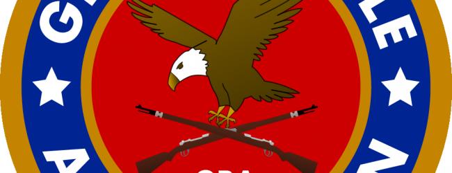 "Innere Sicherheit: ""German Rifle Association"" gegen restriktives Waffenrecht"