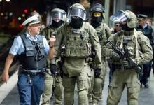 Niedersachsen: Großrazzia bei Ausländer-Clans – Spezialeinheiten aus 13 Bundesländern beteiligt – GSG 9 hinzugezogen