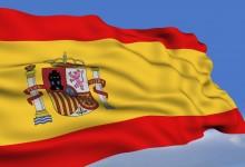 Parlamentswahl in Spanien: Rechtspopulistische VOX verdoppelt sich