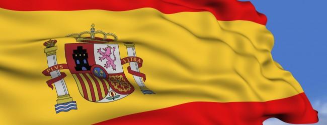 Corona-Protest in Spanien: Rechtspopulistische Vox mobilisiert gegen Sanchez