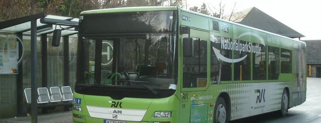 Asyl-Chaos: Marokkaner ohne gültigen Führerschein fährt Schulbus