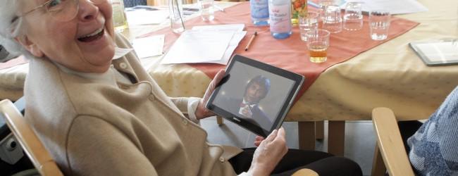 Die Deutschen leben zu lange: Bundesbank regt Anhebung des Renteneintrittsalters auf fast 70 an