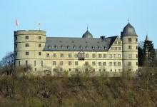 "Zeithistorische Sensation: Norwegischer Forscher findet Himmlers ""Hexen-Bibliothek"""