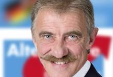 Provinzposse in Mainz: FDP-Landtagsfraktion weigert sich, AfD-Vorsitzendem die Hand zu reichen