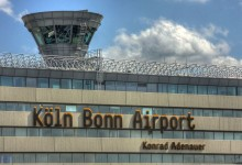 """Im Kampf gegen die """"Klimakrise"""": Linken-Chef Riexinger will Fluggesellschaften verstaatlichen"""