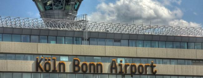 Bundesinnenministerium: Immer mehr illegale Einreiseversuche per Flugzeug