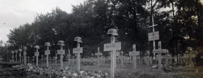 Die letzte Hoffnung: Vor 75 Jahren scheiterte der Versuch der 6. Armee, den Kessel von Stalingrad aufzubrechen
