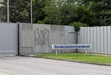 """Skandal um Amazon-""""Alexa"""" weitet sich aus: Belauschen auch die deutschen Geheimdienste Privatgespräche?"""