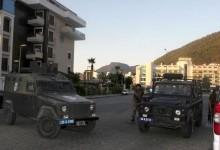Stellvertreterkrieg in Libyen: Türkei schließt Militärabkommen mit Tripolis