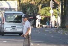 16 Tote, 120 Verletzte: Barcelona erinnert an Islamisten-Anschlag vor zwei Jahren