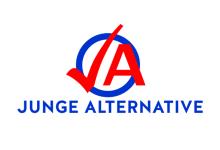 AfD-Beobachtung durch Verfassungsschutz: Bremen und Niedersachsen nehmen Jugendorganisation ins Visier