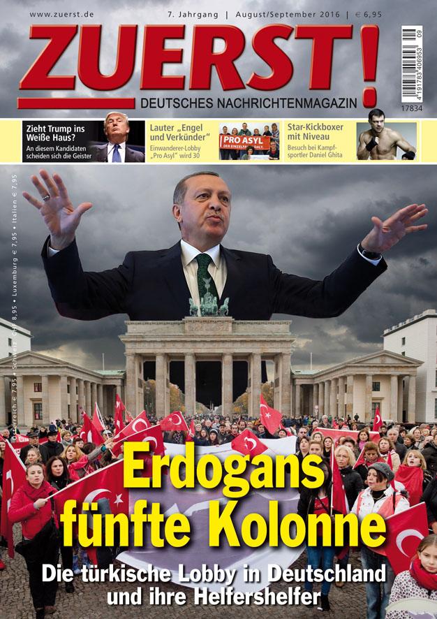 titelseite zuerst 11-2014