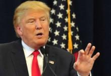 "US-Journalist Greenwald: Der ""Schattenstaat"" macht gegen Trump mobil"